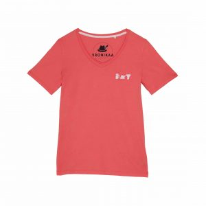 Shirt Heidi Flamingo Vronikaa