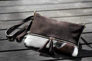 Tasche Clutch Vronikaa