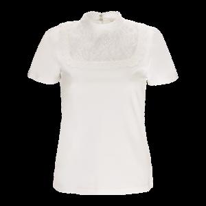 Vronikaa Trachtenshirt Spitzenshirt